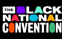 The Black National Convention